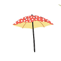 Product: T3159-Umbrella
