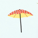 Product: T3160-Umbrella