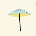 Product: T3161-Umbrella