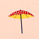 Product: T3162-Umbrella