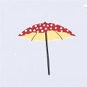 Product: T3179-Umbrella
