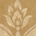 Product: T3225-Herndon