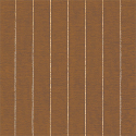 Product: T3257-Fulton Stripe