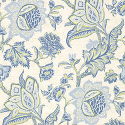 Product: T3310-Jacobean Trail
