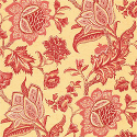 Product: T3311-Jacobean Trail