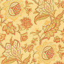 Product: T3312-Jacobean Trail