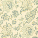 Product: T3313-Jacobean Trail