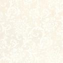 Product: T3318-Delhi