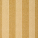 Product: T3332-Ikat Stripe