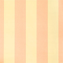 Product: T3333-Ikat Stripe