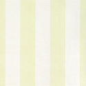 Product: T3335-Ikat Stripe