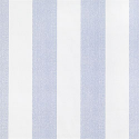 Product: T3336-Ikat Stripe
