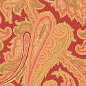 Product: T3356-Winchester Paisley