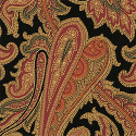 Product: T3358-Winchester Paisley