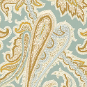 Product: T3359-Winchester Paisley