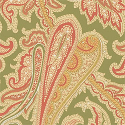 Product: T3360-Winchester Paisley