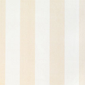 Product: T3367-Ikat Stripe