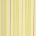 Product: T3368-Anatolia Stripe
