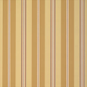 Product: T3369-Anatolia Stripe