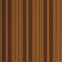 Product: T3370-Anatolia Stripe