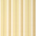 Product: T3371-Anatolia Stripe