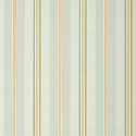 Product: T3372-Anatolia Stripe