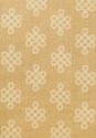 Product: T3628-Endless Knot