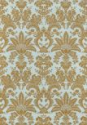 Product: T3629-West Indies Damask