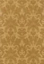 Product: T3630-West Indies Damask