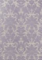 Product: T3631-West Indies Damask