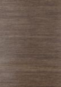 Product: T3644-Akoya Pearl