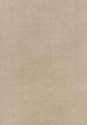 Product: T3656-Pacific Weave
