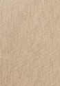 Product: T3658-Pacific Weave