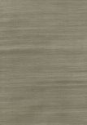 Product: T3662-Windward Sisal