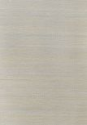 Product: T3665-Windward Sisal