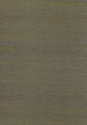 Product: T3668-Windward Sisal