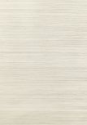 Product: T3669-Windward Sisal