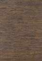 Product: T3672-Antilles Weave