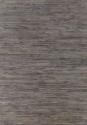 Product: T3673-Antilles Weave