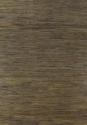 Product: T3674-Antilles Weave
