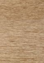 Product: T3686-Colony Raffia