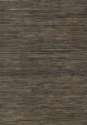Product: T3687-Bamboo Weave