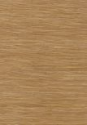 Product: T3689-Bamboo Weave