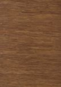 Product: T3690-Bamboo Weave