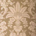 Product: T3844-Addison Damask