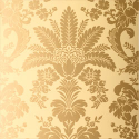 Product: T3846-Addison Damask
