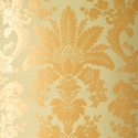 Product: T3847-Addison Damask