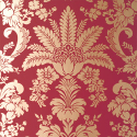 Product: T3849-Addison Damask