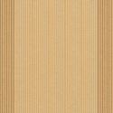 Product: T3851-Duncan Stripe