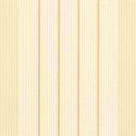 Product: T3853-Duncan Stripe
